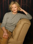 Гретхен Мол, фото 198. Gretchen Mol Jeff Vespa Portraits 2006, foto 198