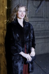 Ева Херцигова, фото 938. Eva Herzigova - Opening night of Totem in London, january 5, foto 938