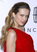 Петра Немсова, фото 3789. Petra Nemcova the '15th Annual Ace Awards' in NYC, 07.11.2011*[tagged], foto 3789,