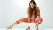Eve Torres / Sexy, Smart, & Powerful *NEW* Divas Focus Shoot [x 7]