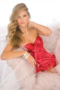 http://thumbnails43.imagebam.com/16903/1813f8169028137.jpg