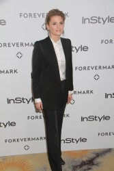 Стана Катич, фото 542. Stana Katic the Forevermark And InStyle's 'A Promise Of Beauty And Brilliance' Golden Globe Awards Event at Beverly Hills Hotel on January 10, 2012 in Beverly Hills, California, foto 542
