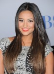 Шэй Митчел, фото 179. Shay Mitchell People's Choice Awards 2012 at Nokia Theatre LA Live on January 11, 2012 in Los Angeles, California, foto 179