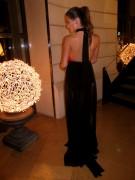 http://thumbnails43.imagebam.com/16979/f06bdb169789742.jpg