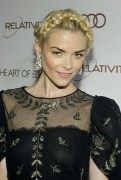 Джейми Кинг, фото 475. Jaime King Art of Elysium Heaven Gala at Union Station on January 14, 2012 in Los Angeles, California, foto 475