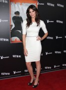 Даниэла Руа, фото 99. Daniela Ruah premiere of 'Haywire' in Los Angeles – 1/5/2012, foto 99