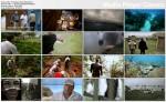 Przeklêta kolonia Kolumba / Columbus's Cursed Colony (2010) PL.1080i.HDTV.x264 / Lektor PL