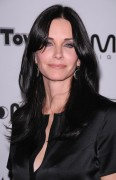 Кортни Кокс, фото 1691. Courteney Cox 'Cougar Town' Viewing Party at Moon Nightclub in Las Vegas - January 21, 2012, foto 1691