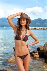 bc2c51171385884 Fabiana Semprebom   Despi SS2011 swimwear