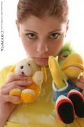 Жанета Lejskova, фото 170. Zaneta Lejskova Set 04*MQ, foto 170,