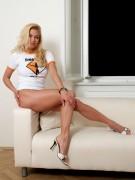 Адриана Малкова, фото 27. Adriana Malkova, foto 27