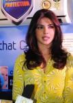 Приянка Чопра, фото 323. Priyanka Chopra at Samsung Pressmeet, 2012-01-31, foto 323