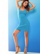 Лили Олдридж, фото 230. Lily Aldridge 92x VS-quality, foto 230