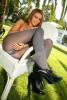 Джемма Масси, фото 451. Gemma Massey - OnlyOpaques, foto 451