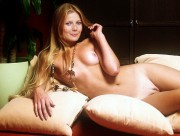 1ad463173256080 Gwyneth Paltrow Nude Fake and Sex Picture