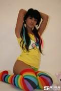 ������ �������, ���� 74. Sophia Sanchez Mq & Tagged, foto 74