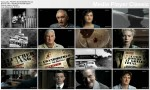 Przepis na morderstwo / Recipe for Murder (2010) PL.TVRip.XviD / Lektor PL