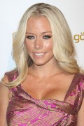 Кендра Уилкинсон, фото 950. Kendra Wilkinson The OK Magazine Pre Grammy Weekend Party in Los Angeles - February 10, 2012, foto 950