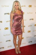 Кендра Уилкинсон, фото 967. Kendra Wilkinson The OK Magazine Pre Grammy Weekend Party in Los Angeles - February 10, 2012, foto 967
