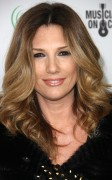Дэйзи Фуэнтес, фото 516. Daisy Fuentes - EMI Music 2012 Grammy Awards party - 02/12/12, foto 516