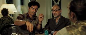 Casino Royale (2006) PL.720p.BDRip.XviD.AC3-SlR / Lektor PL