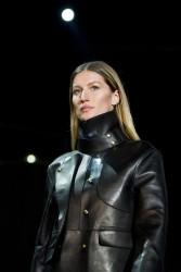 Жизель Бундхен, фото 2312. Gisele Bundchen - Alexander Wang ~ Runway ~ Fall 2012 Mercedes-Benz FW (Feb. 11), foto 2312
