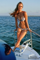 Джули Хендерсен, фото 86. Julie Henderson 2012 Sports Illustrated Swimsuit Edition [MQ's], foto 86