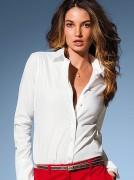 Лили Олдридж, фото 385. Lily Aldridge Victoria's Secret*[Mid-Res], foto 385,