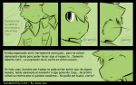 [comic] Incidentallity [DD] [M/M] 6cef06175200576