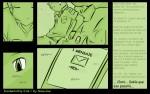 [comic] Incidentallity [DD] [M/M] A1ead0175200198