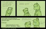 [comic] Incidentallity [DD] [M/M] D2a561175200402