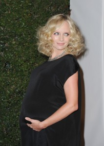 Марли Шелтон, фото 233. Marley Shelton Vanity Fair & Juicy Couture Host 'Vanities' 20th Anniversary Party in Hollywood - 20.02.2012, foto 233