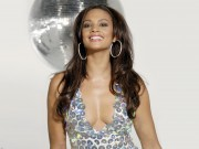 Alesha Dixon : Sexy Wallpapers x 2