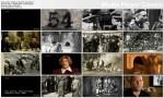 Zdjêcia z albumów nazistów / Nazi Scrapbooks: The Auschwitz Albums (2008) PL.TVRip.XviD / Lektor PL