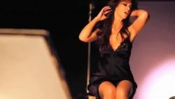 Дженнифер Лав Хьюит, фото 9023. Jennifer Love Hewitt MQ, foto 9023