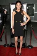 Дженнифер Карпентер, фото 217. Jennifer Carpenter 'Gone' Los Angeles Premiere in Hollywood - February 21, 2012, foto 217