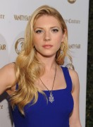"Кэтрин Уинник, фото 75. Katheryn Winnick Vanity Fair and Juicy Couture ""Vanities"" 20th Anniversary in Hollywood - 20.02.2012, foto 75"