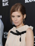 Кейт Мара, фото 1053. Kate Mara Montblanc Jewellery Brunch in Los Angeles - February 24, 2012, foto 1053