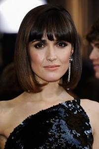 Роуз Бирн, фото 595. Rose Byrne 84th Annual Academy Awards in LA, 26.02.2012, foto 595