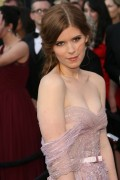 Кейт Мара, фото 1075. Kate Mara 84th Annual Academy Awards - February 26, 2012, foto 1075