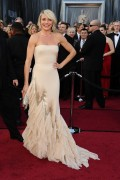 Камерон Диаз, фото 4936. Cameron Diaz 84th Annual Academy Awards - February 26, 2012, foto 4936