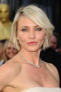 Камерон Диаз, фото 4924. Cameron Diaz 84th Annual Academy Awards - February 26, 2012, foto 4924
