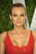 Дайан Крюгер, фото 5533. Diane Kruger 2012 Vanity Fair Oscar Party in West Hollywood - 26/02/12, foto 5533