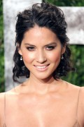 Оливия Манн, фото 1457. Olivia Munn 2012 Vanity Fair Oscar Party - February 26, 2012, foto 1457