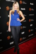 Катрина Боуден, фото 752. Katrina Bowden Escape To Total Rewards at Gotham Hall in New York City - March 1, 2012, foto 752