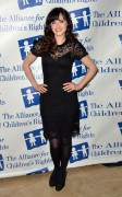 Зуи Дешанель, фото 1765. Zooey Deschanel Alliance For Children's Rights Annual Dinner in Beverly Hills - March 1, 2012, foto 1765