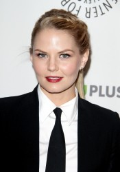Дженнифер Моррисон, фото 1497. Jennifer Morrison PaleyFest Honoring Once Upon A Time in Beverly Hills, 04.03.2012, foto 1497