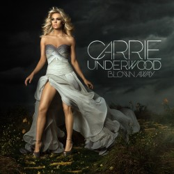 Кэрри Андервуд, фото 4626. Carrie Underwood, foto 4626