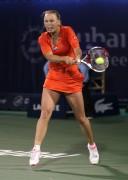 Каролин Возняцки, фото 1681. Caroline Wozniacki Dubai Duty Free Open, foto 1681