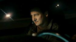 Baby s± jakie¶ inne (2011) PL.DVDRip.XViD.AC3-J25 / Film Polski +RMVB +x264